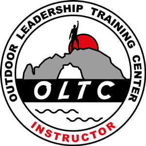 OLTC instructor